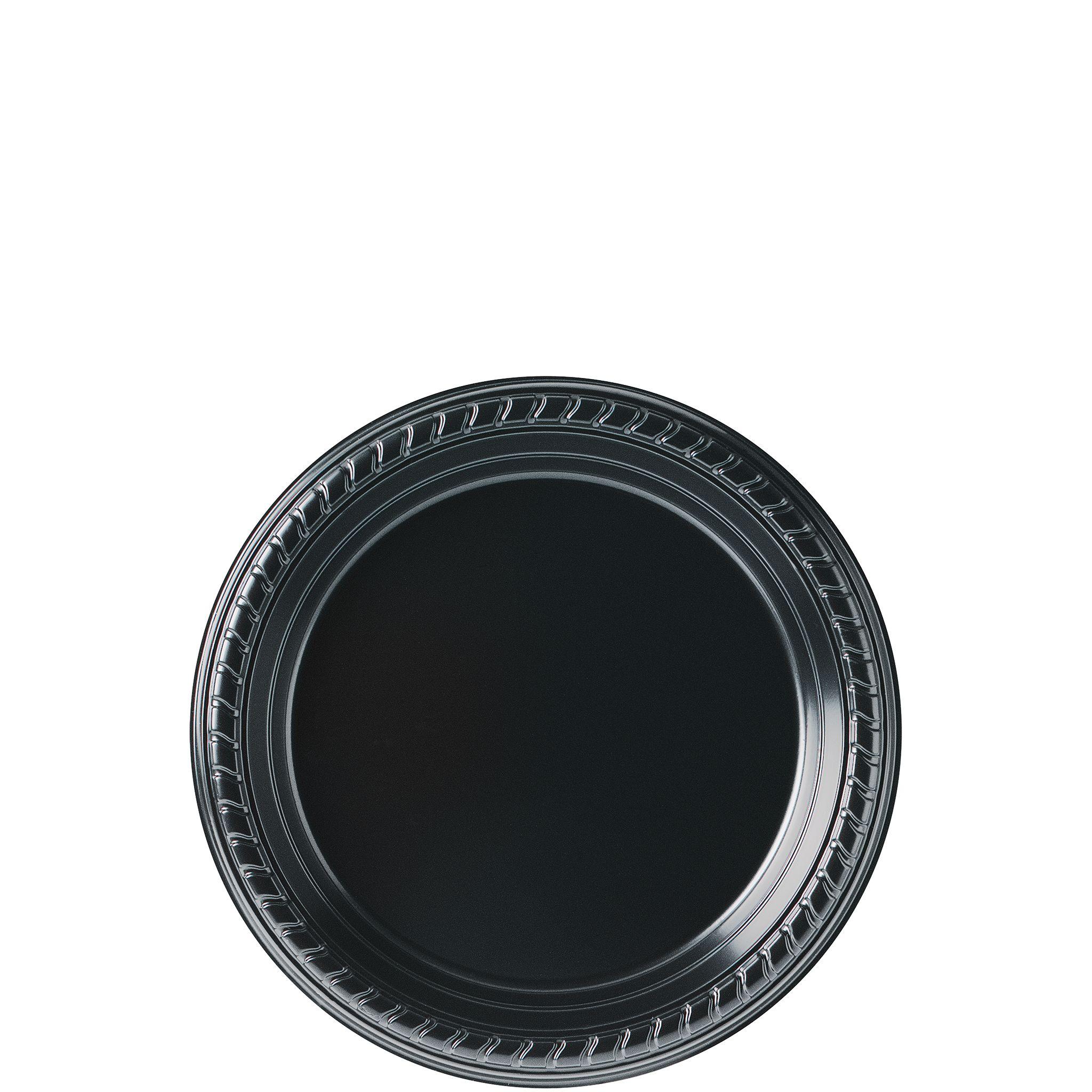 P75E-0099