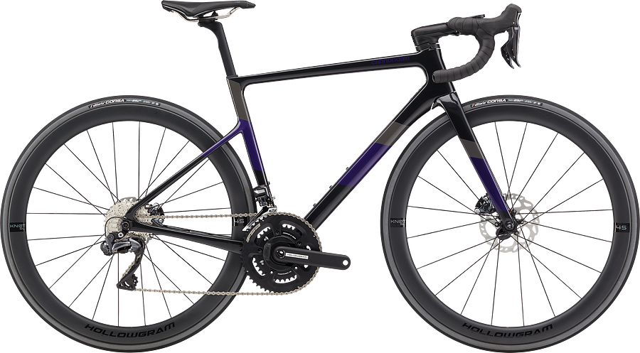 SuperSix EVO Carbon Disc Women's Ultegra Di2