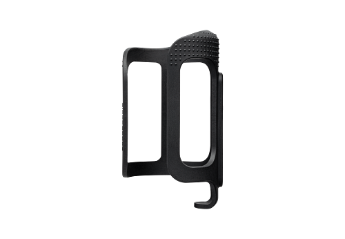 ReGrip Right-Entry  Bottle Cage