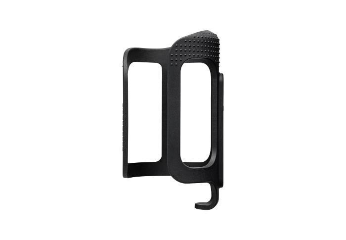 ReGrip Right-Entry Bottle Cage Detail Image