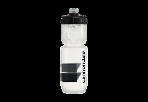 Gripper Block  750 ml Bottle