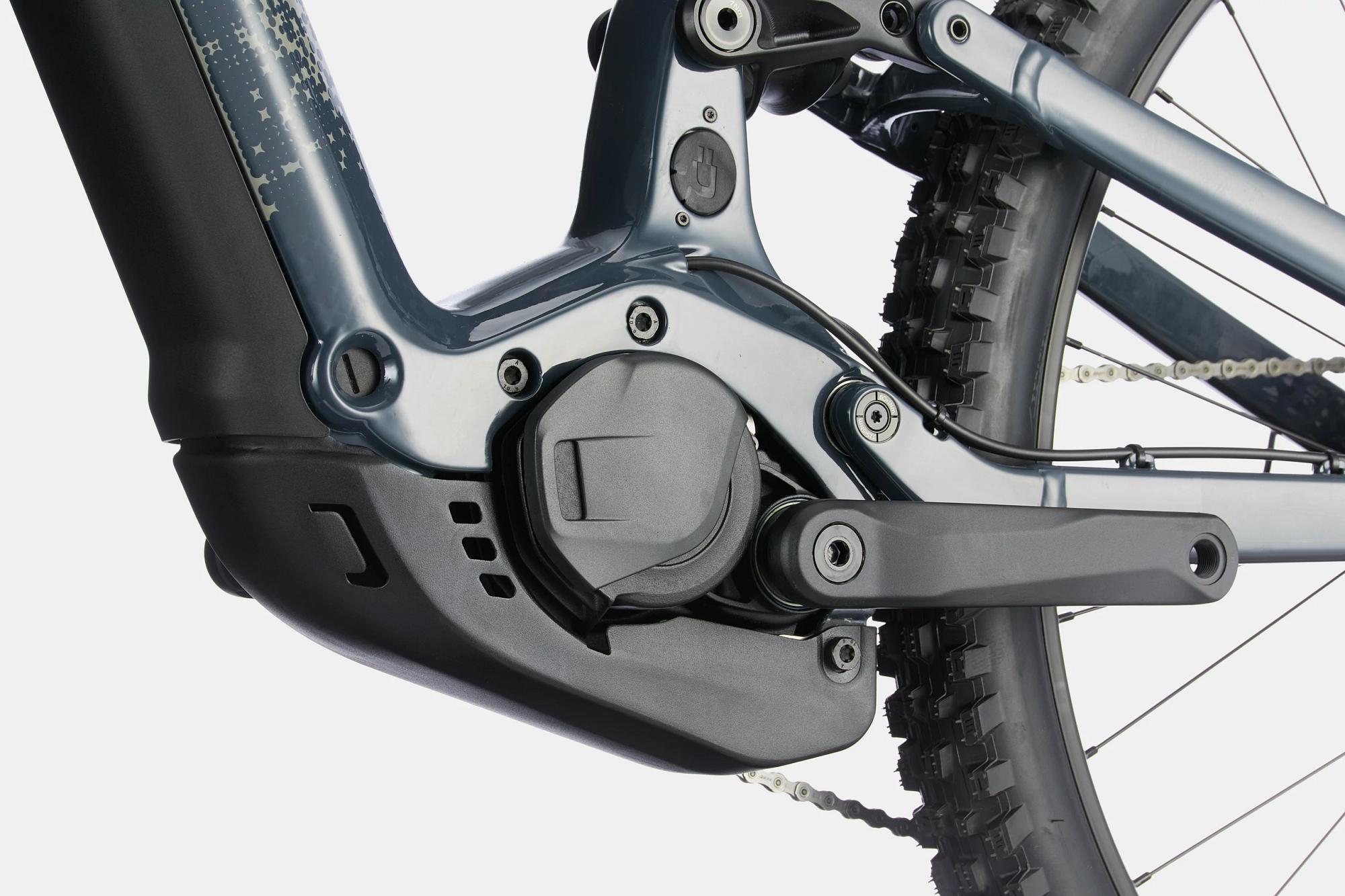 Moterra Neo  Carbon SE Detail Image