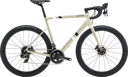 CAAD13  Disc Force eTap AXS