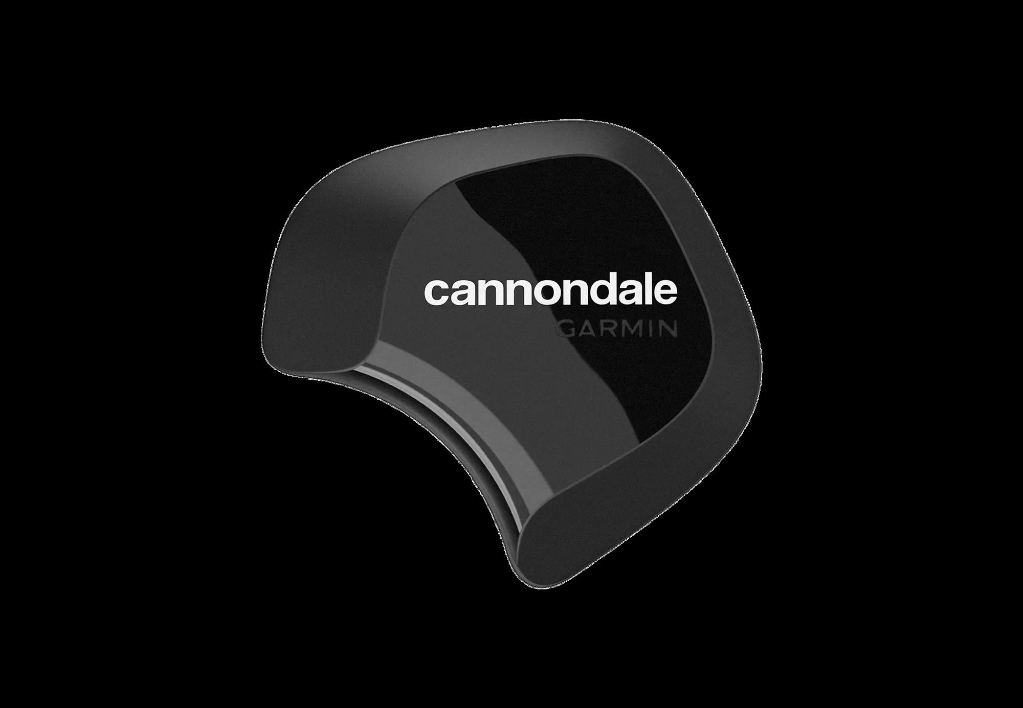 Cannondale Wheel Sensor Detail Image