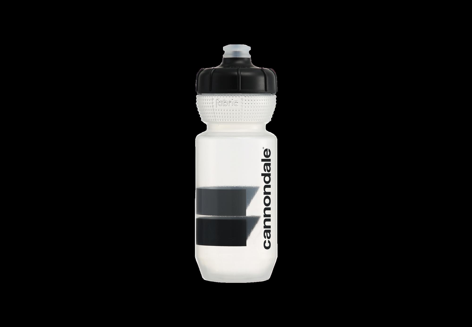 Gripper Block 600 ml Bottle Detail Image
