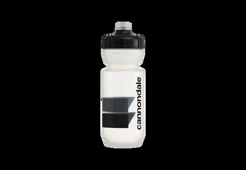 Gripper Block  600 ml Bottle