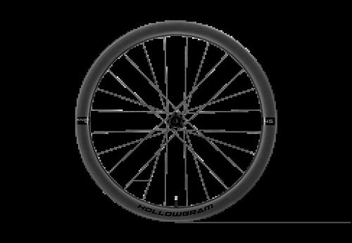 HollowGram 45 SL KNØT Wheel  142x12 SRAM XDR
