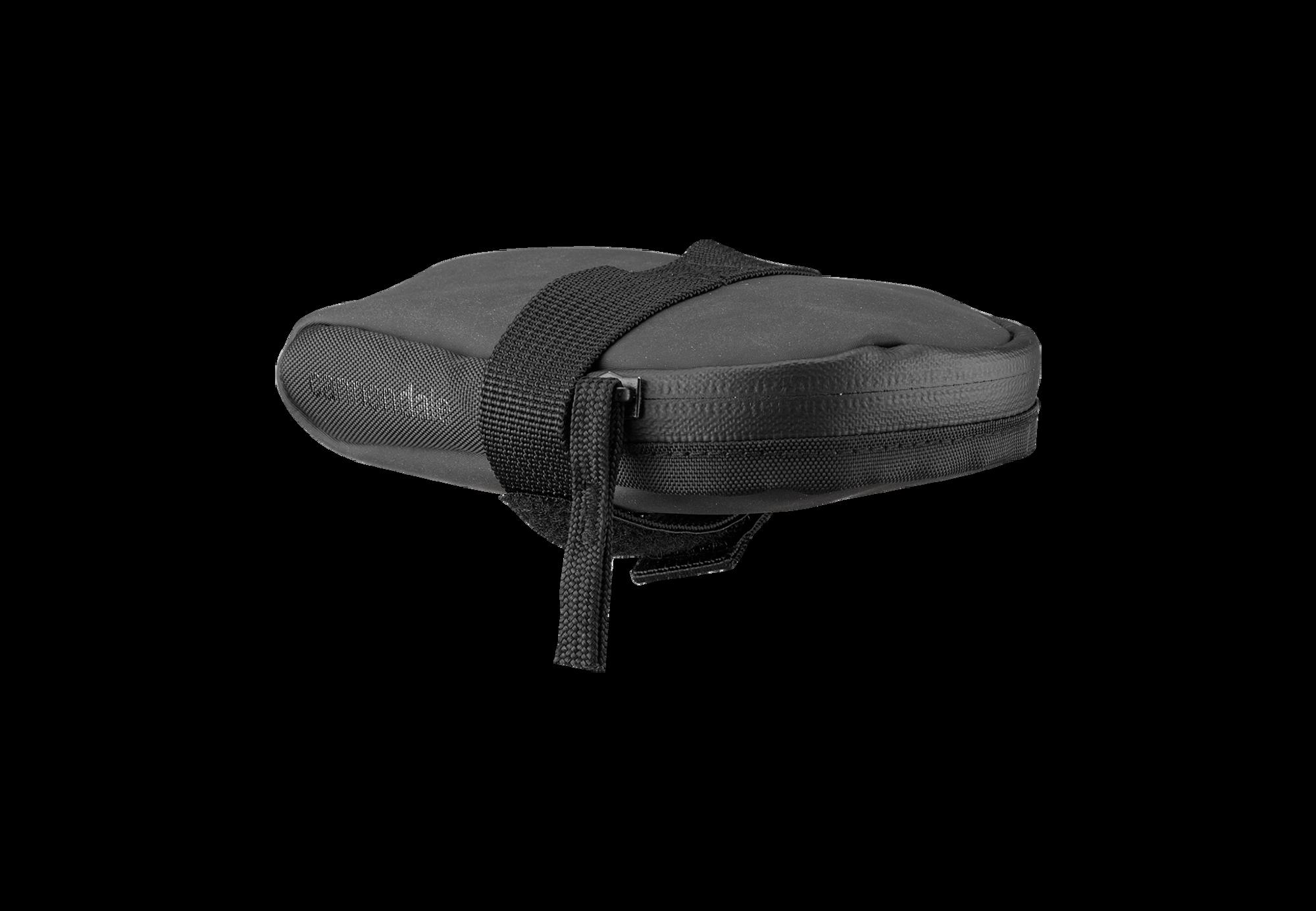 Contain Saddle Bag Detail Image