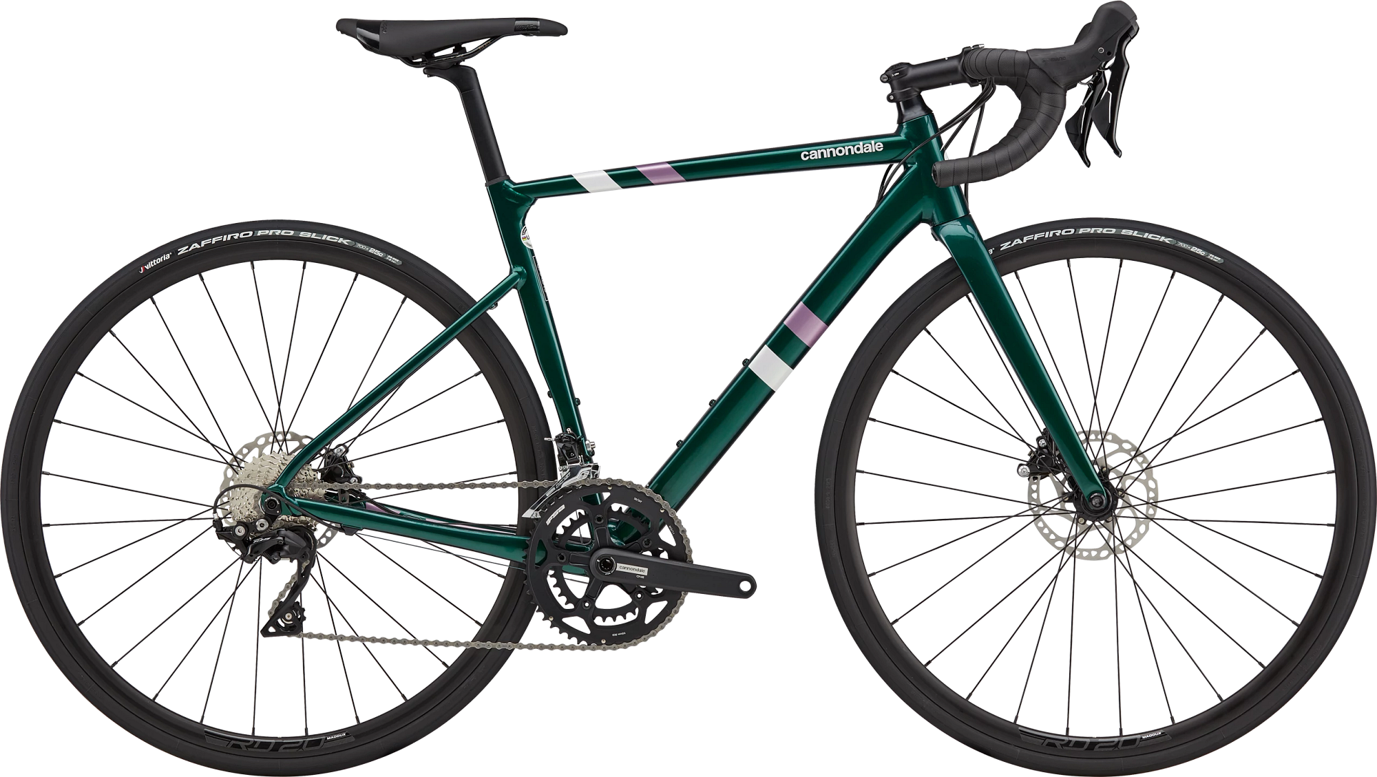 Cannondale CAAD13 Women's Disc 105
