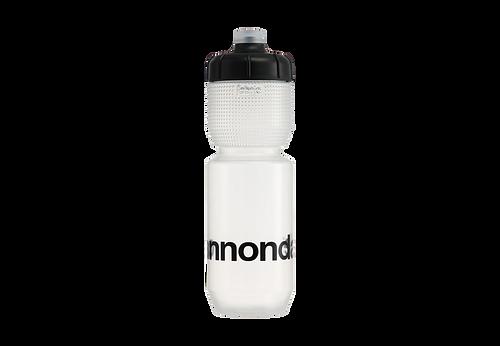 Gripper Logo  600 ml Bottle