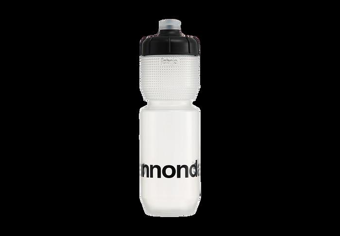 Gripper Logo 600 ml Bottle Detail Image