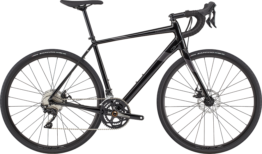 Synapse Disc 105