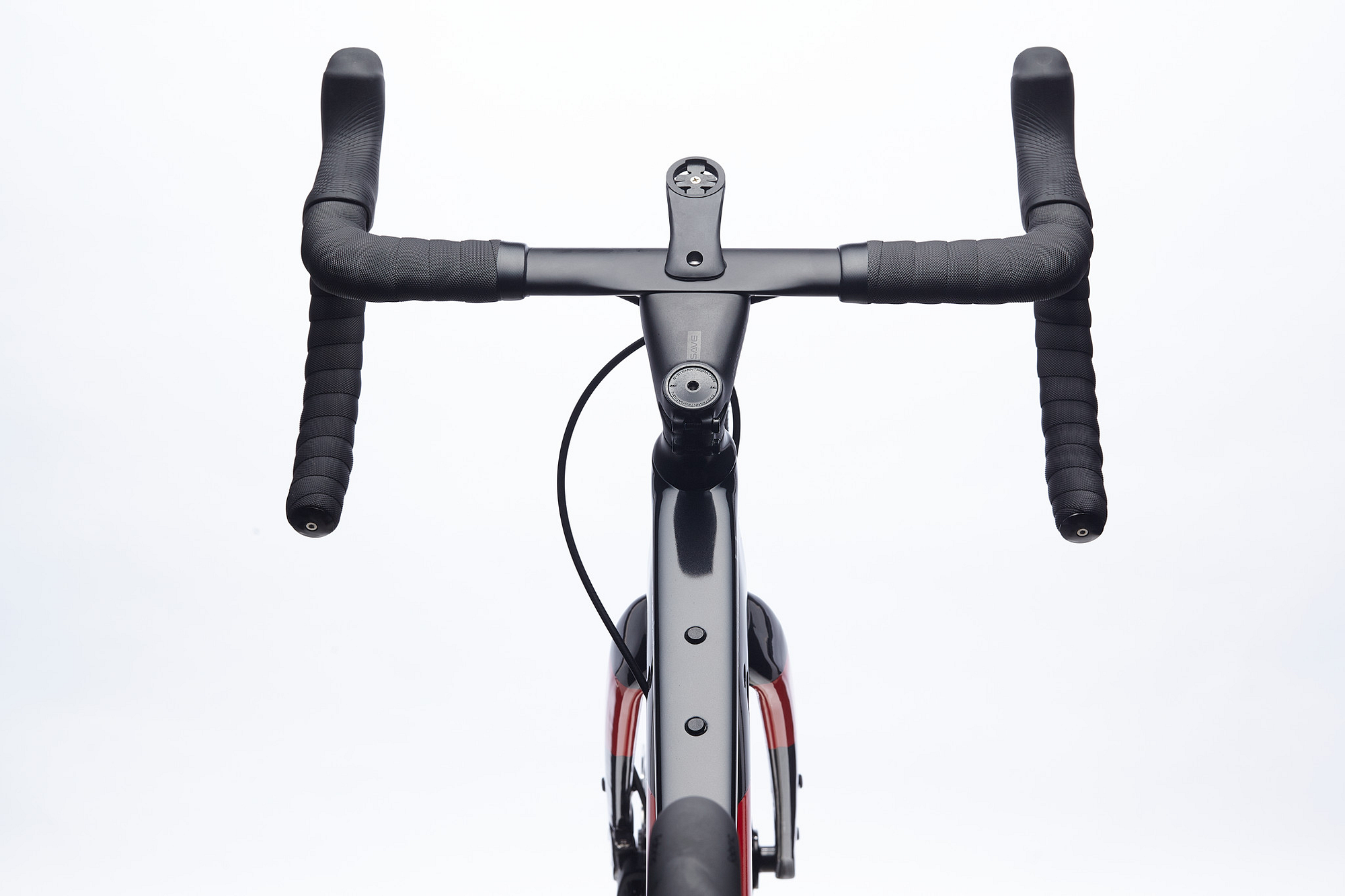 Topstone Carbon  Force eTap AXS Detail Image
