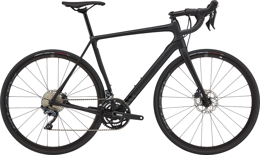 Synapse Carbon Ultegra