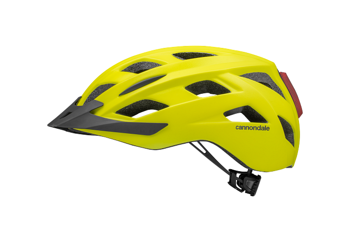 Quick Adult Helmet Detail Image