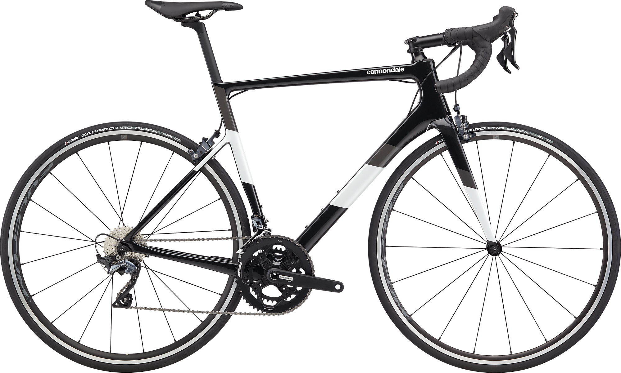 SuperSix EVO  Carbon Ultegra 2
