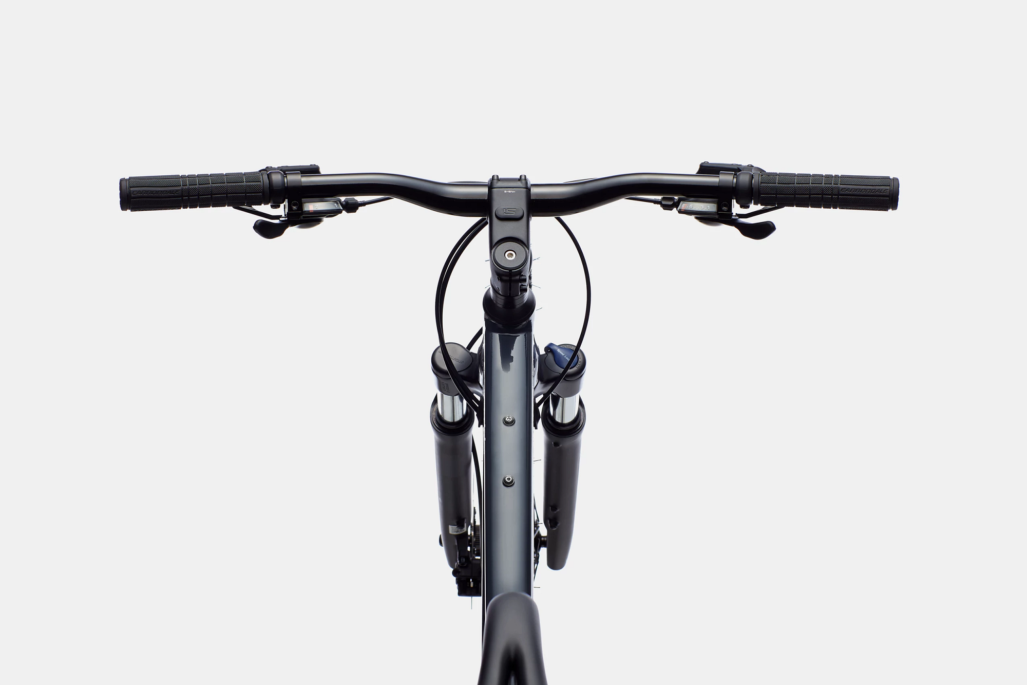 Quick CX  3 Detail Image