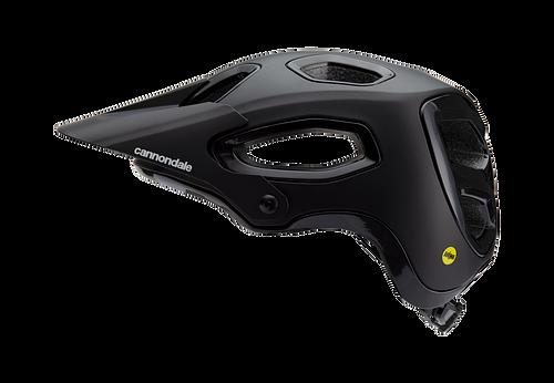 Intent MIPS  Adult Helmet