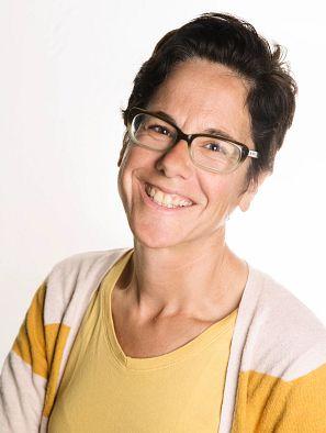Renee Botta