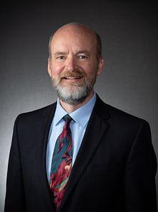 John Gudvangen