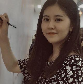 Yun Xie