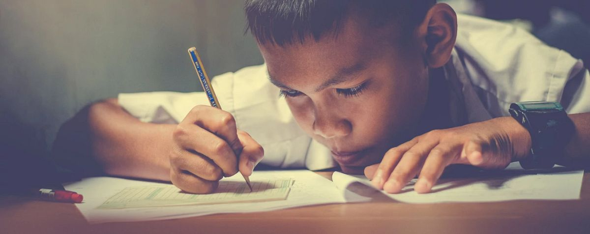 young-student-doing-his-homework