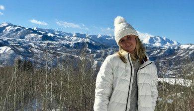 Jenna Cutler