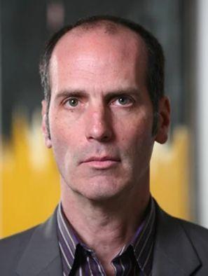Dean S. Sobel