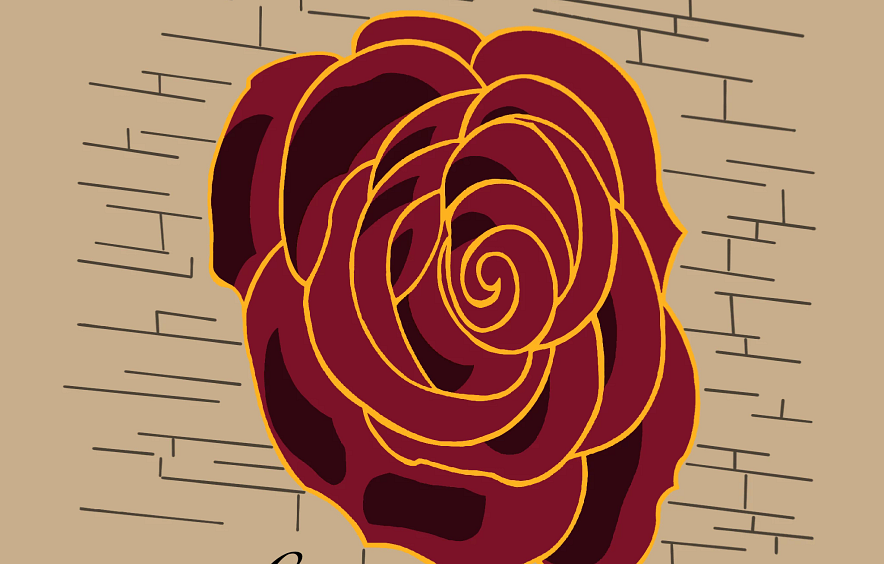 The Rose Room Podcasts