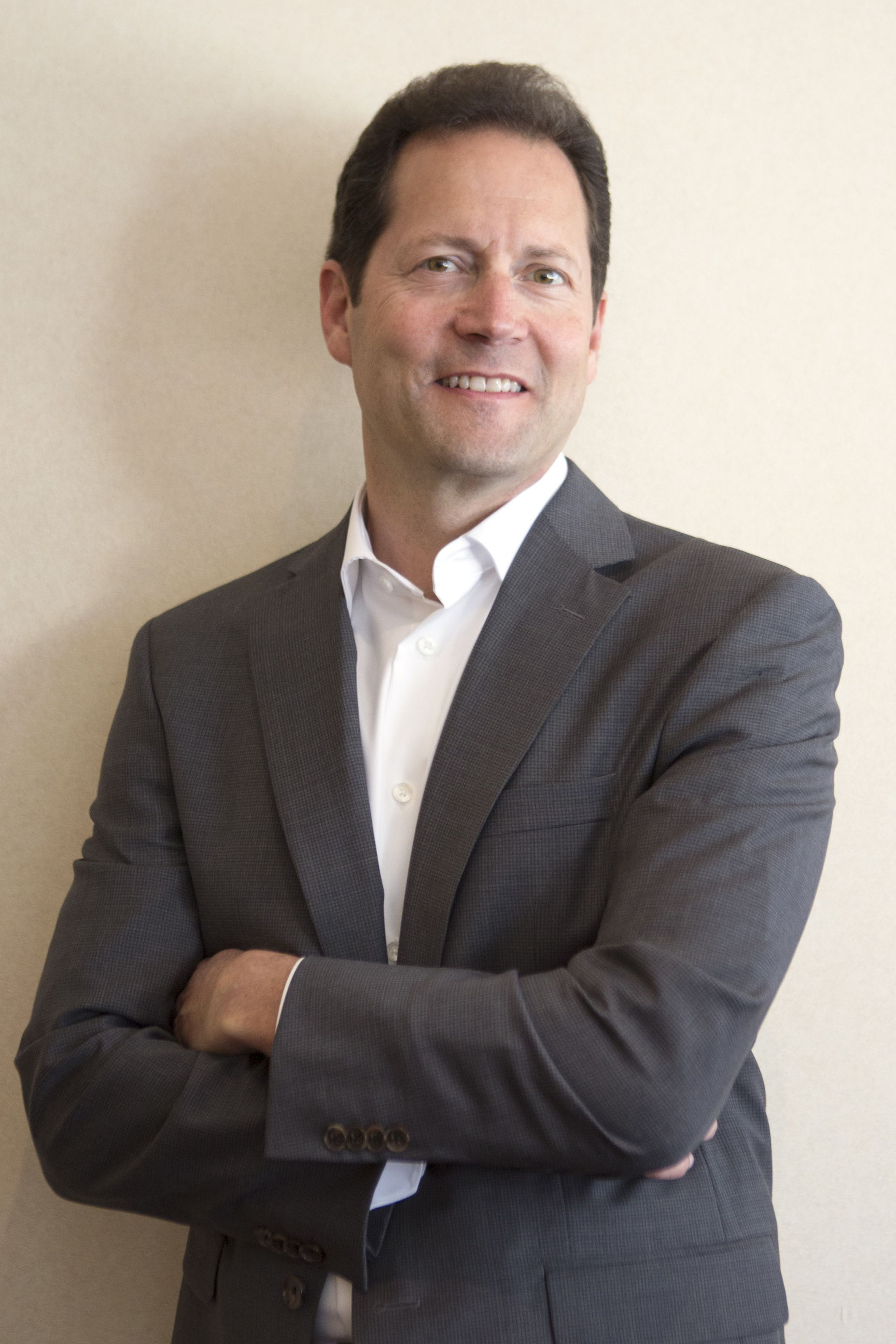 Lawrence Golan