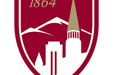 DU shield logo