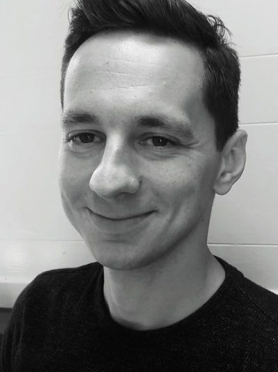 Aleksandr Prigozhin