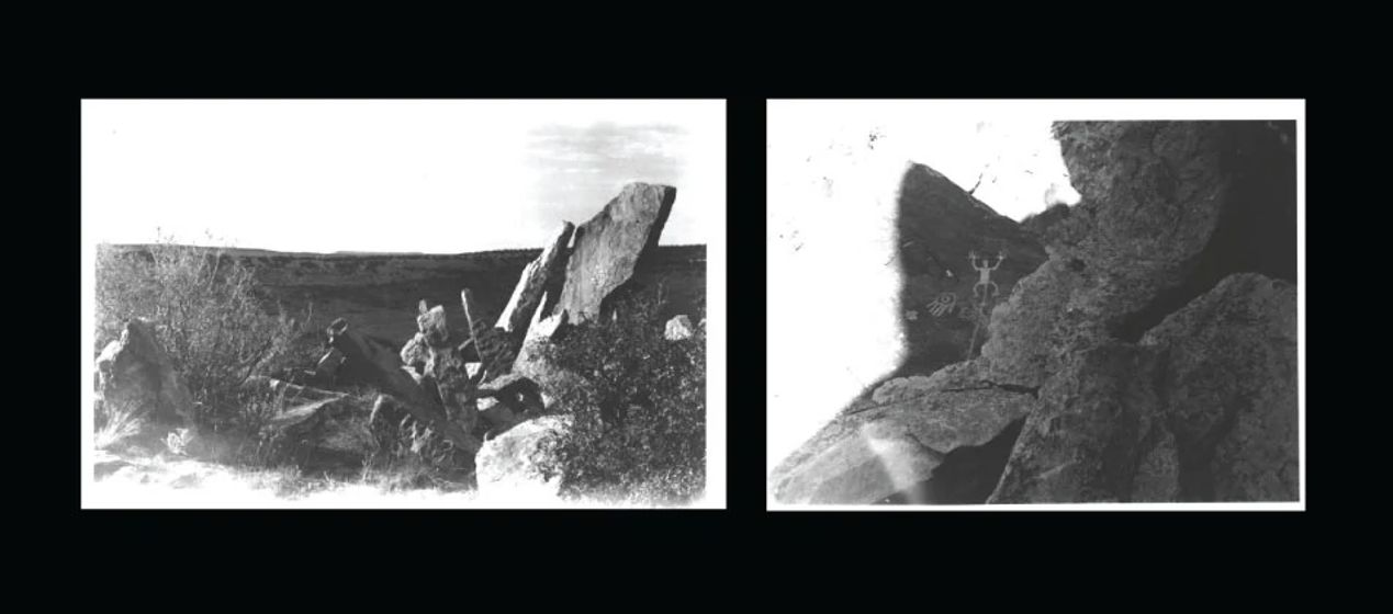 duma exhibit slideshow images