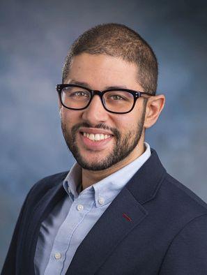 Kareem El Damanhoury