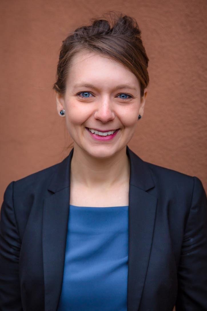 Aleysia Whitmore