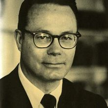 Ed Estlow