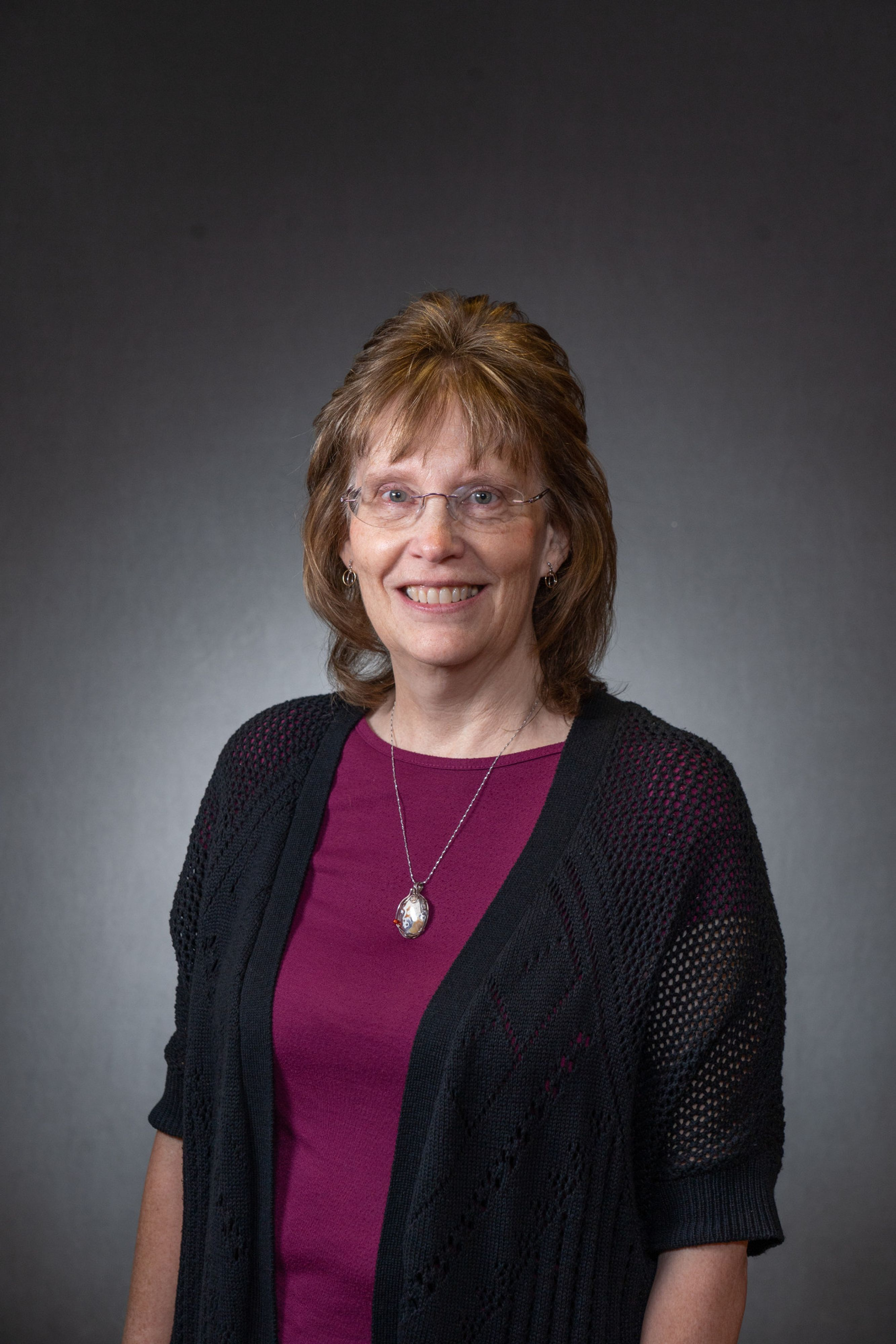 Laurel Shurtleff
