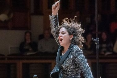 Sahar Nouri