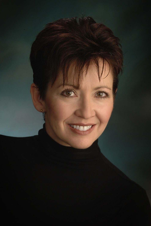 Catherine Kasch