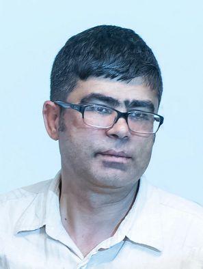 Yavuz Yasar