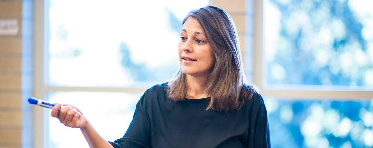 Julia MacDonald