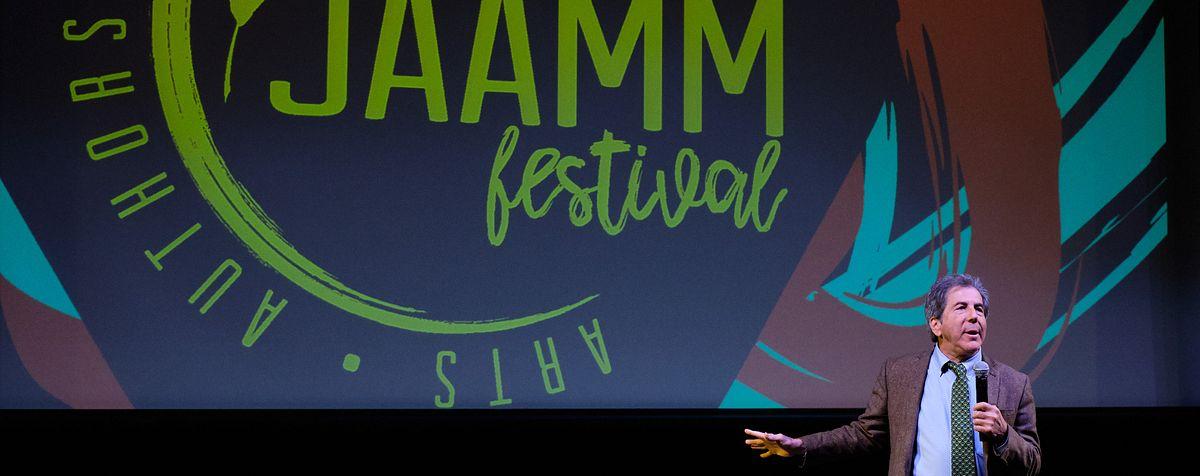 JAAMM Festival