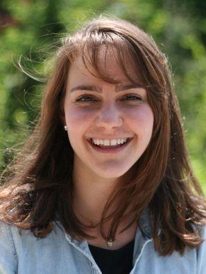 Rachel Horenstein