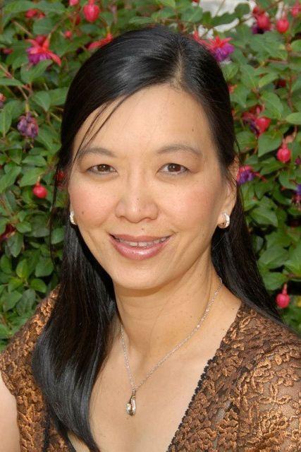 Chee-Hwa Tan