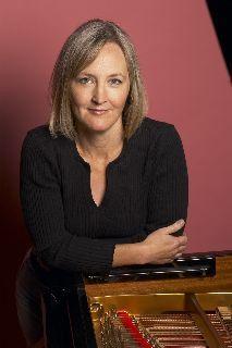 Heidi Brende Leathwood