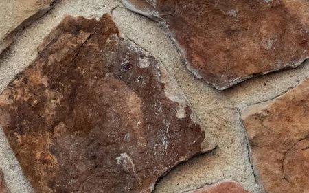 brick wall background image