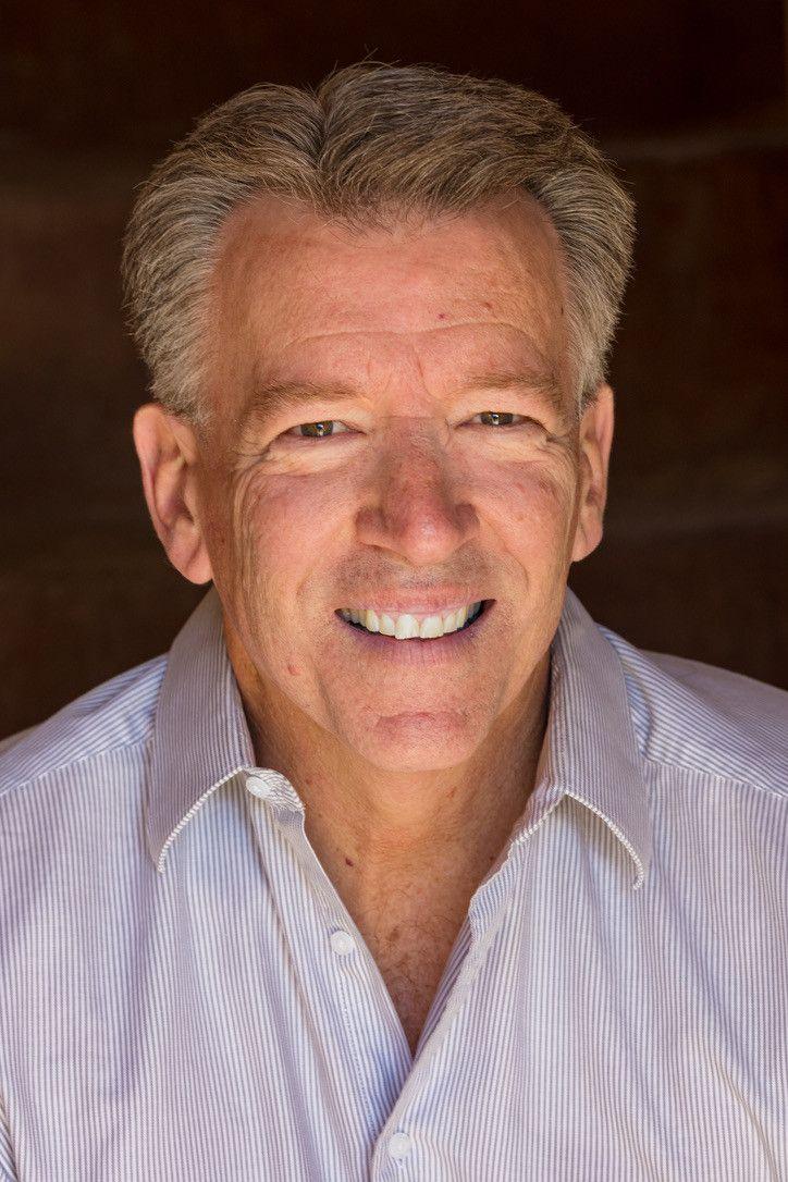 Alan Osburn