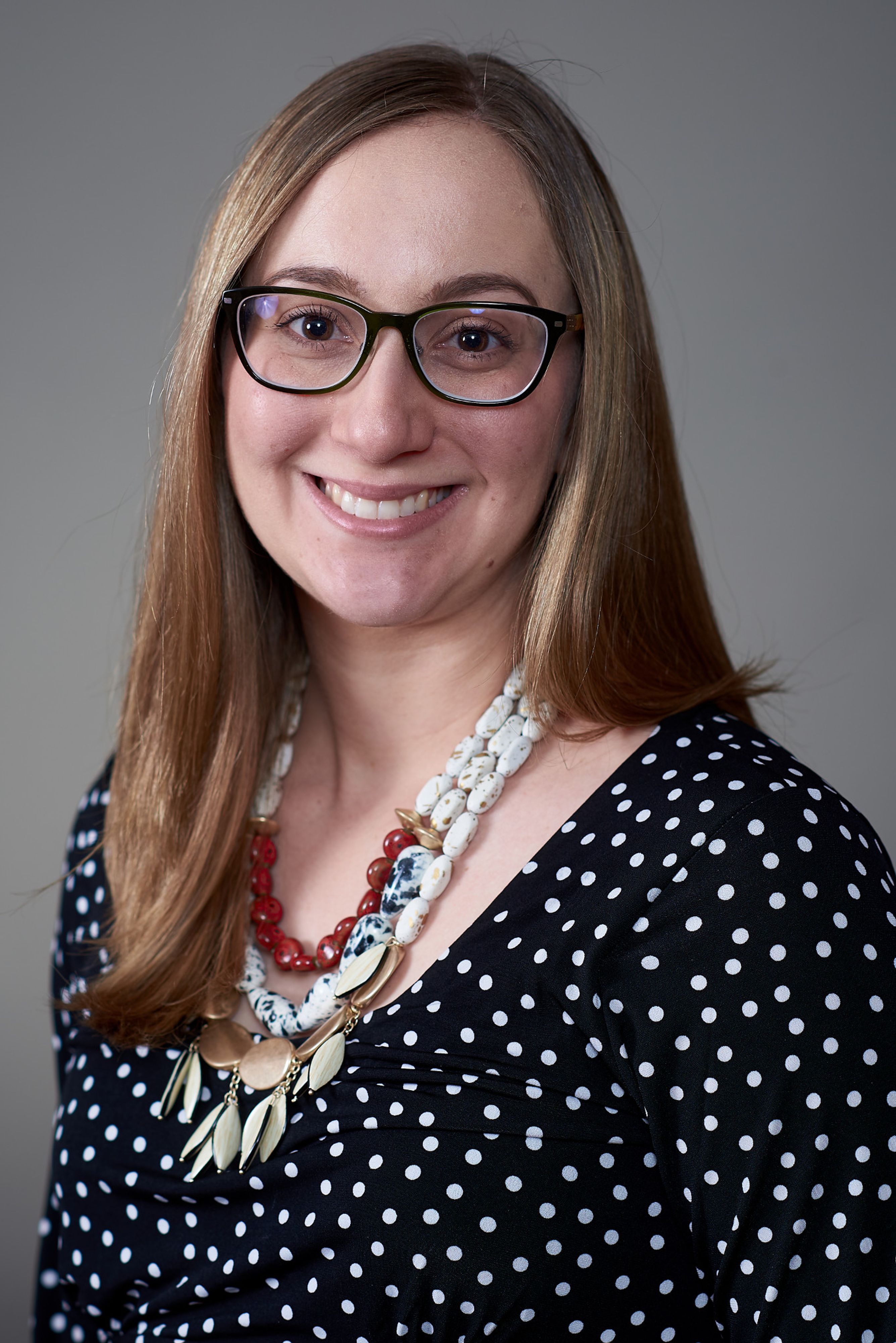 Laura Chirlin