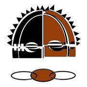 Spirituals Project logo