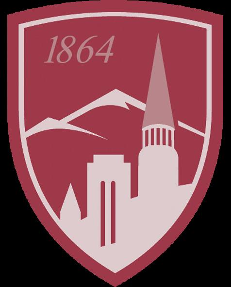 monochromatic du logo